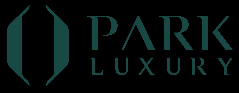 Park Luxury
