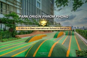 Park พร้อมพงษ์