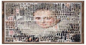 """""""Collage Art"""" คืออะไร?"""