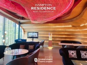 ORIGIN Investment Property Program'-2